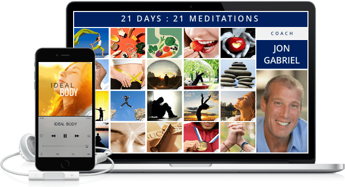 21-day-meditation-challenge-2018 – 21 Day Meditation for Weightloss